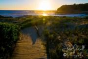 Shelley Beach, VIC