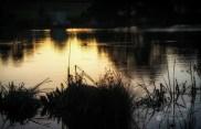 Autumn Sunset--10