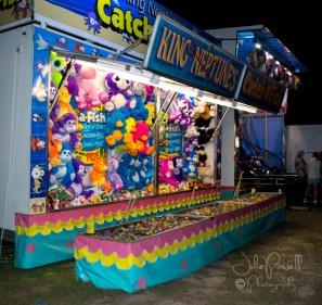 Easter Fair-4