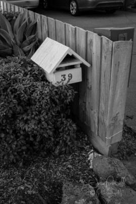 Letterboxes-2-2