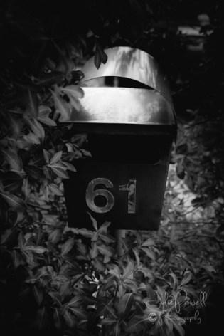 Letterboxes-2-4