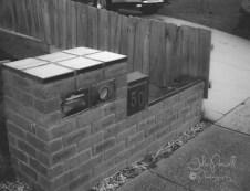 Letterboxes-2-6