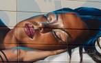 Street Art-6-2