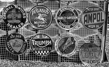 Traffic Signs-0008