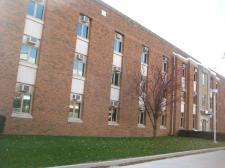 campusinnov 095