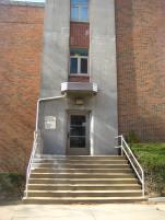 campusinnov 099