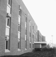 campusinnov 166