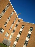 campusinnov 192