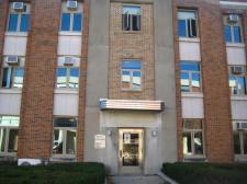 campusinnov 216