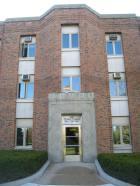 campusinnov 227