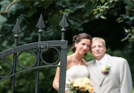 photographikdesign_Hochzeiten_34
