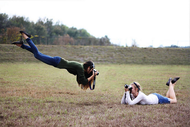 photography tips   Photography Jobs Blog Photography Jobs Shots