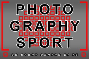 photography-sport_2