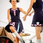 McGovern Ceili Dancers at the Dayton Celtic Festival - Dayton Photographer Alex Sablan