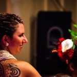 Spirit of the Pacific Islands Charity Luau - Dayton Photographer Alex Sablan
