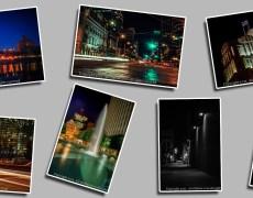 Light Up Dayton