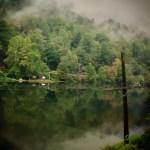 New River - Dayton Photographer Alex Sablan
