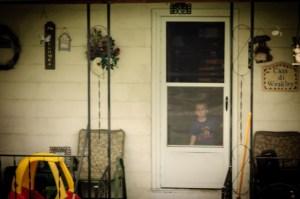 Somewhere in Virginia - Dayton Photographer Alex Sablan