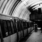 The Retro Metro - Dayton Photographer Alex Sablan
