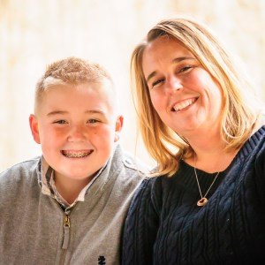 Family Photography by Dayton Photographer Alex Sablan (AlexSablan.com)