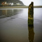 Pacific Beach Solitude by Dayton Photographer Alex Sablan