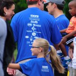 Move Mmore 5k & 1 Mile Run/Walk to benefit Multiple Myeloma Opportunities for Research & Education