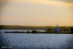 Longlac, Ontario