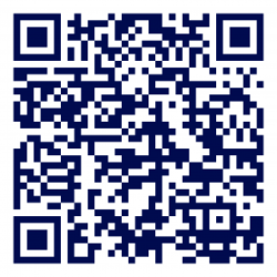 QR Code for VCF download