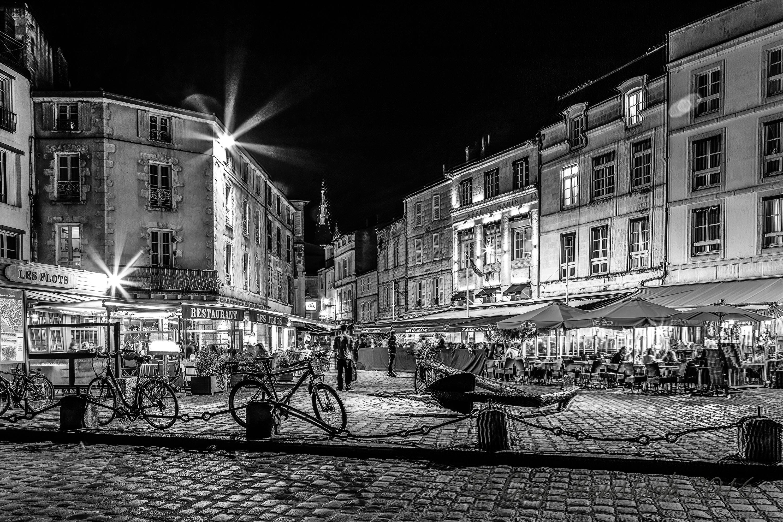 La Rochelle dsr_0896_mono_x3000