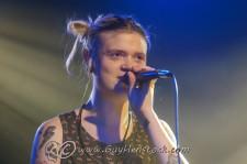Esther Joy Lane