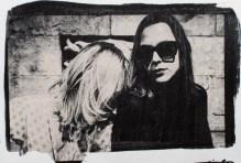 Anja & Anja