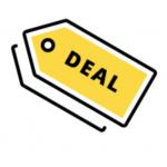 Yell.com Deal Offer