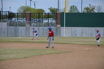 Rangers Little League 017
