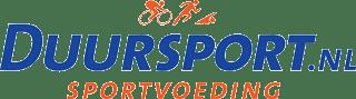 Logo Duursport.nl