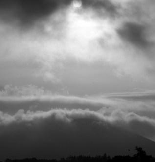 Sublime_clouds_-20