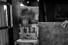 4_Street-23-Edit-2