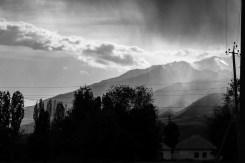6_Sunset_colour-10