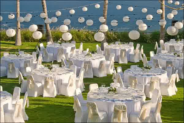 attractive-beach-wedding-decoration-ideas-for-manner-jos-wedding_wedding-decorations-dallas-wedding-decorations