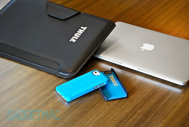 thule_gauntlet_2_enevelope_retina_macbook_pro_sleeve_iphone_5_case