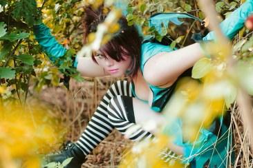 faerie1-Toronto Photographer