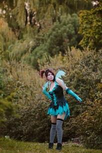 faerie10-Toronto Photographer