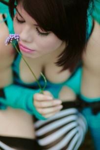 faerie13-Toronto Photographer