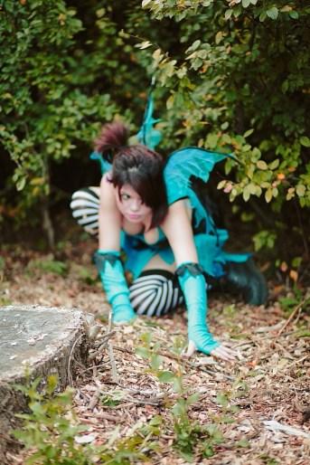 faerie16-Toronto Photographer