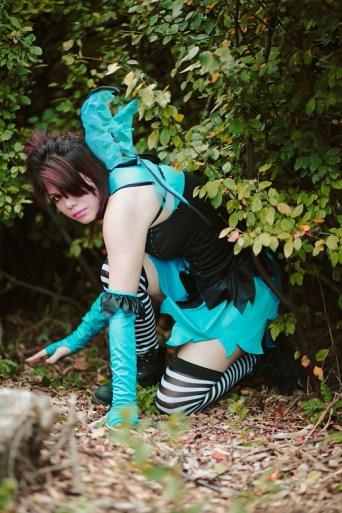 faerie17-Toronto Photographer