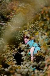 faerie4-Toronto Photographer
