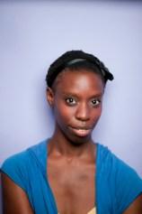 Toronto Portrait Photographer - Ardean Peters