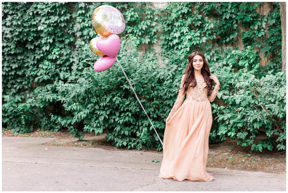 af663cdbc725 Aysha s Tea Party Bridal Shower