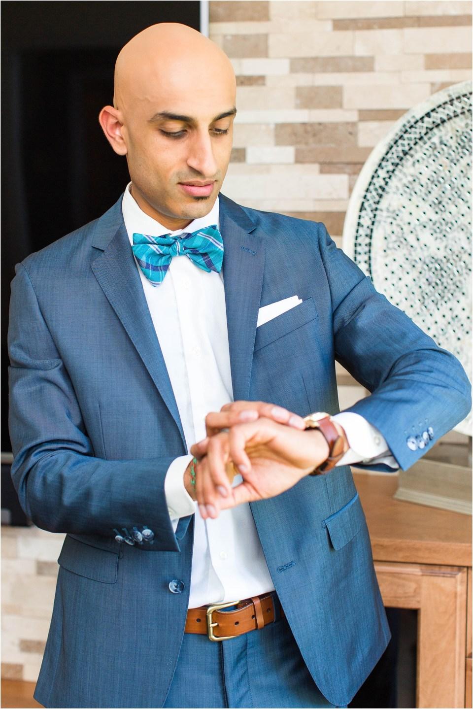 Nasrin Zamaan S Ismaili Wedding Photography By Azra