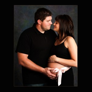 "Maternity ""Baby Bump"" Photographer"
