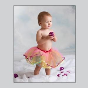 Baby Photographer Boston MA